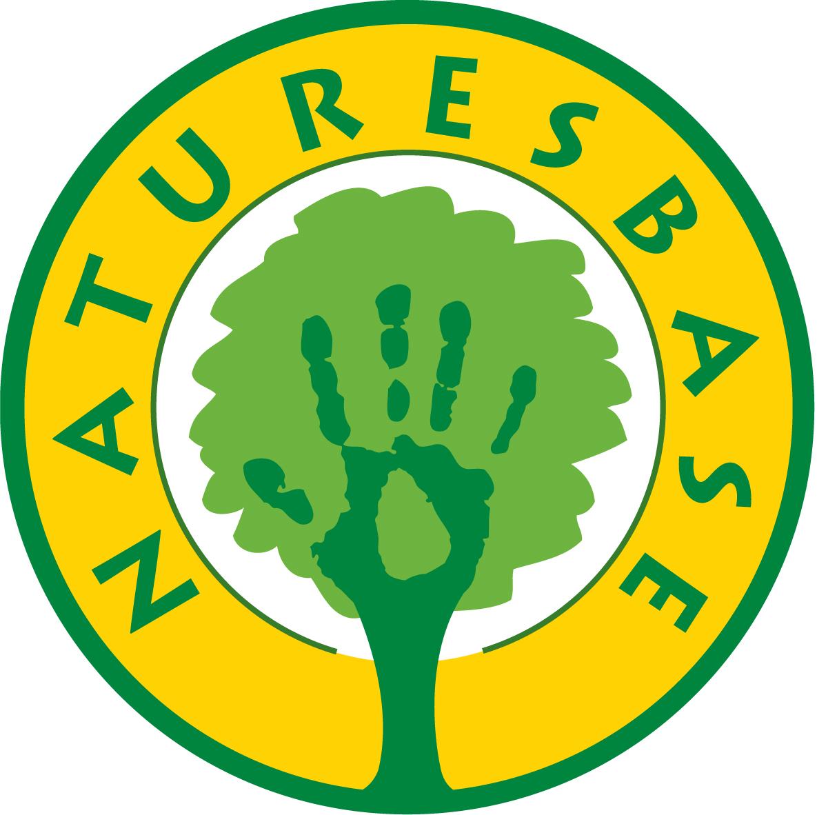 Naturesbase